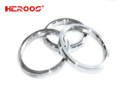 Ring Joint Gasket