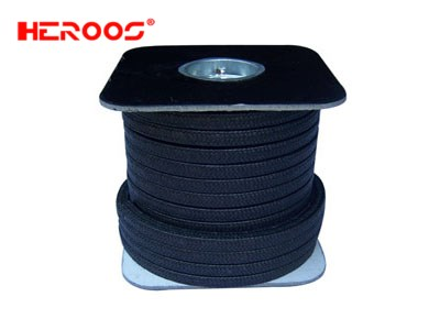 Graphited PTFE Packing
