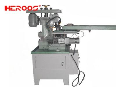 Inner Ring Chamfering Machine