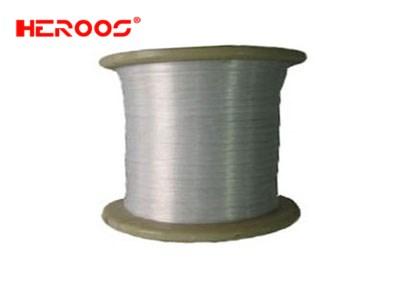 Multiple PTFE filament yarn