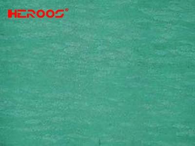 Oil-resisting Non-asbestos Sheet