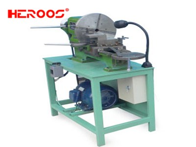 Small Special Lathes