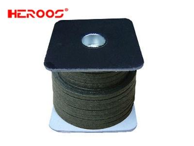 gPTFE Filament Packing