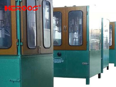 other Closed-type Packing Braiding Machines